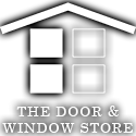 The Door And Window Store