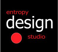 Entropy Design Studio